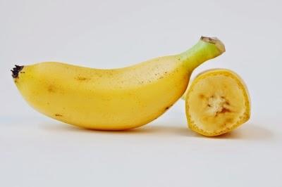 Banany – dlaczego są takie dobre?