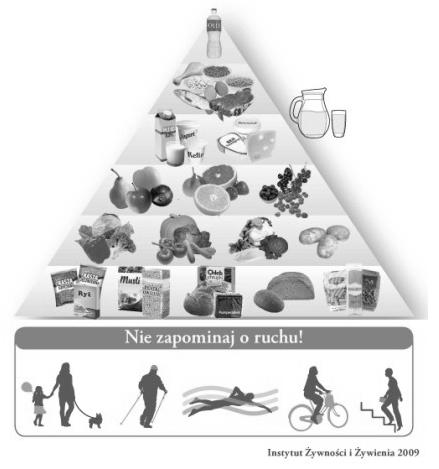 Piramida IŻŻ