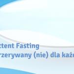 post intermittent fasting