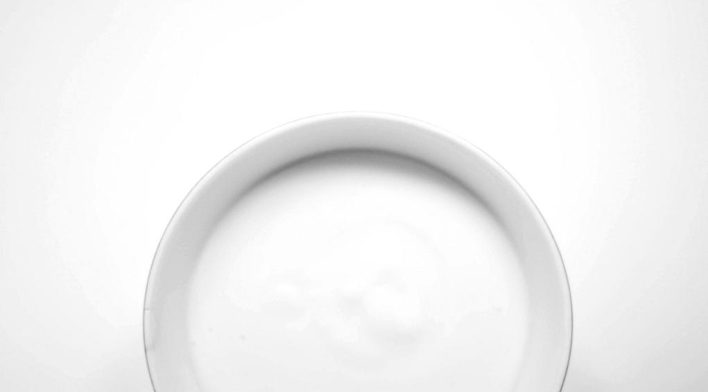 Mleczko kokosowe - przepis