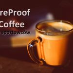 FireProof Coffee