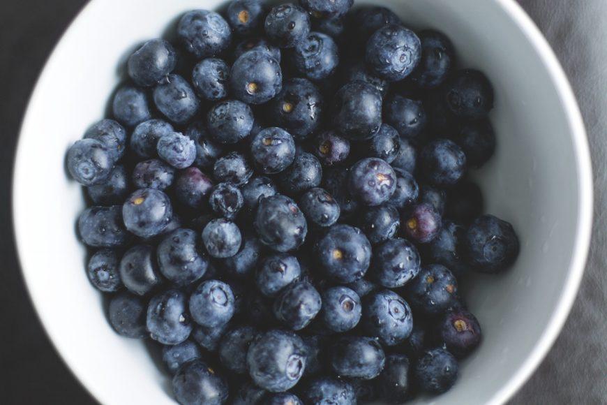 Sniadanie Przed Treningiem Weglowodany I Przepisy Dieta Sportowca