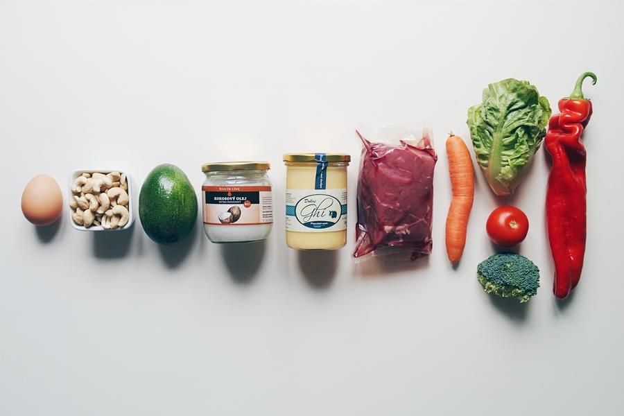 Warto pamiętać o dobrej jakości naturalnych tłuszczach w diecie