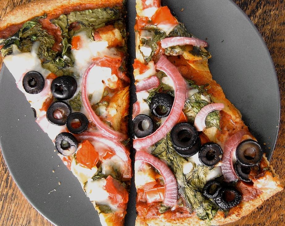 Bez Pizza