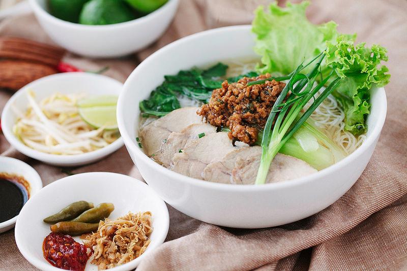 Jak wyeliminowanie warzyw pomogło mi odzyskać energię i poprawić zdrowie? // Nietolerancje pokarmowe.
