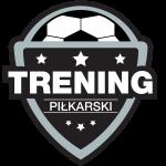 trening-pilkarski.pl
