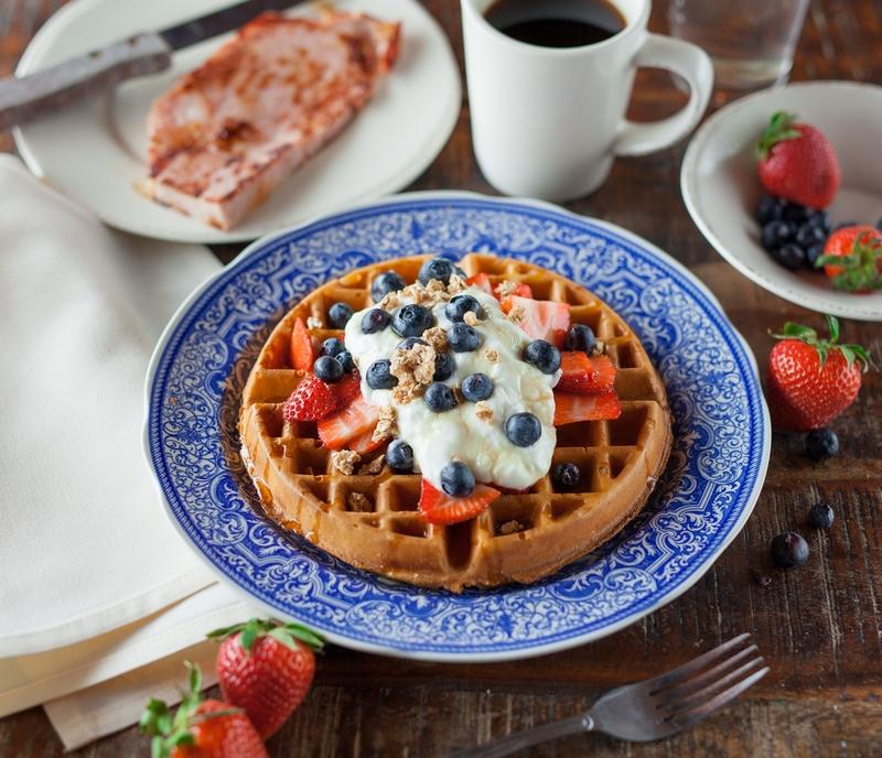 Bez glutenu, bez mleka, bez wyboru – czy nadal popełniasz ten błąd?