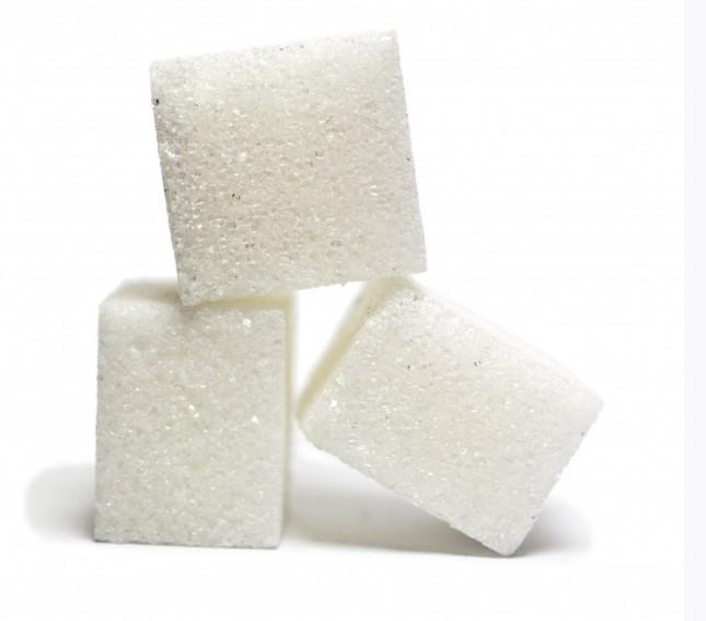Cukier - jaki najlepszy?