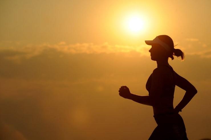 Czy jesteś aktywny fizycznie?