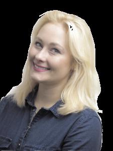 Dorota Traczyk