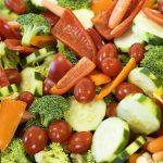dieta dr dąbrowskiej bezpieczna