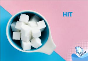 Cukier - hit