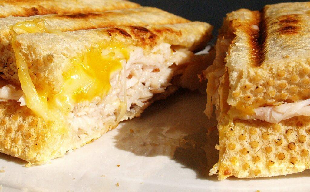 Czy można jeść parówki i kanapki na diecie - czy można je jeść Przepisy.