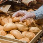 Gluten w chlebie