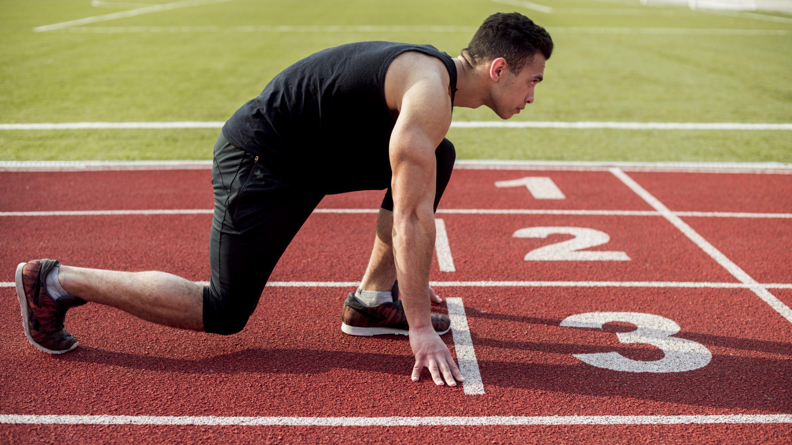 5 najważniejszych zasad, jeśli chcesz biegać lepiej [1]