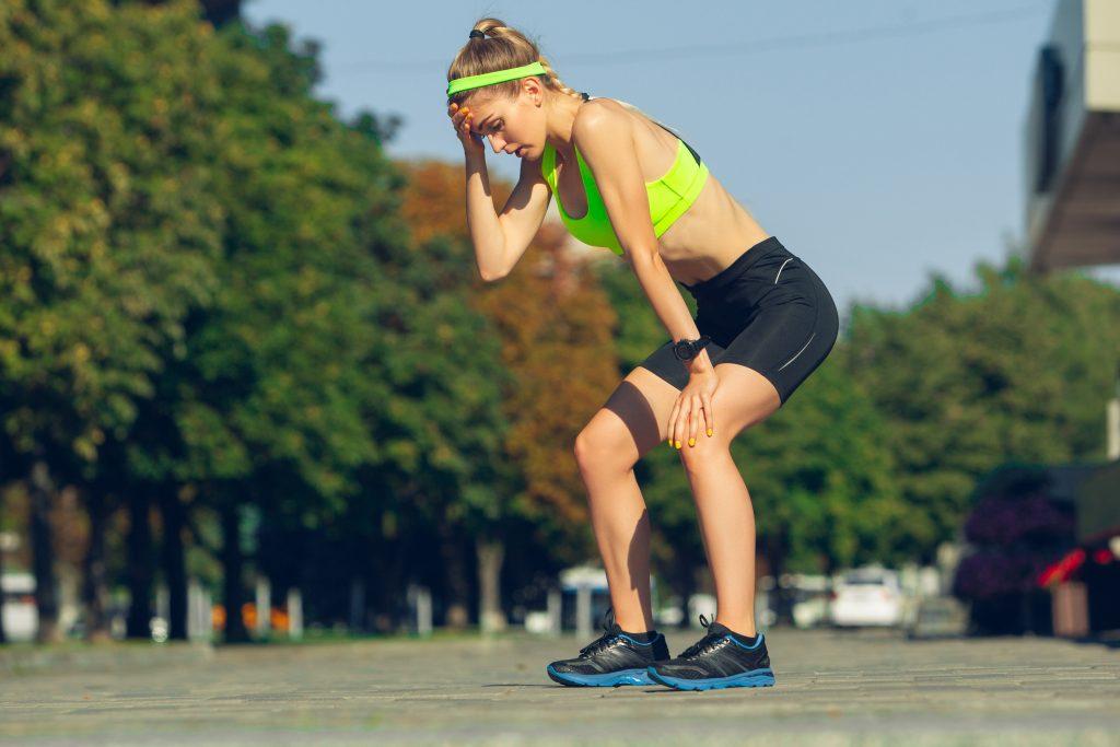 5 najważniejszych zasad, jeśli chcesz biegać lepiej [3]