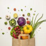 Co suplementować na diecie wegańskiej