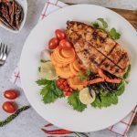 Jak prawidłowo bilansować posiłek [2]