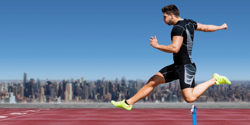 Witaminy i składniki mineralne w diecie sportowca [1]