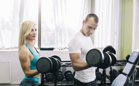 5 najczęściej popełnianych błędów w diecie sportowca
